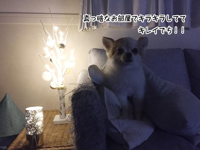f:id:mama-mamico:20180129134757j:plain