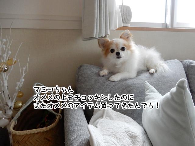 f:id:mama-mamico:20181023175341j:plain